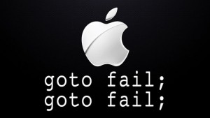 Apple-Security-Flaw